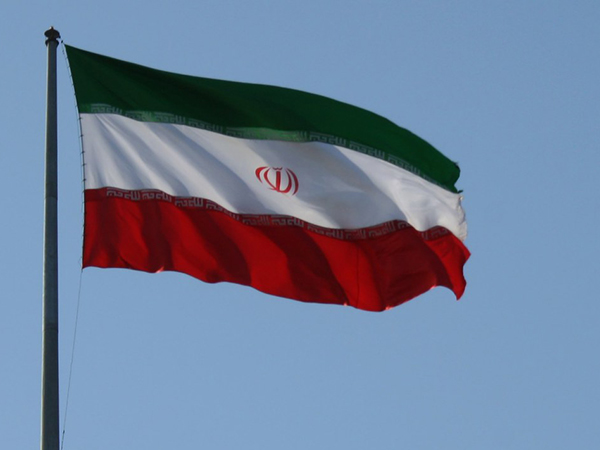 Iran reports 1,869 new COVID-19 cases, 59 new deaths