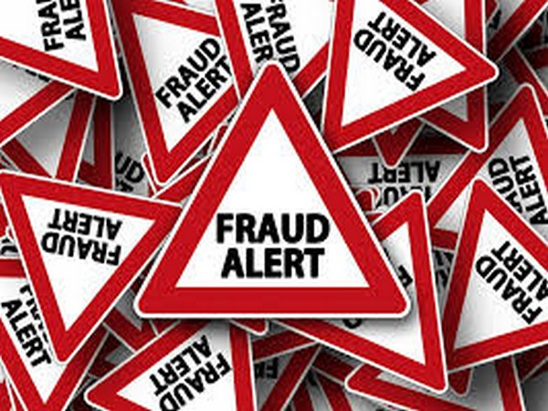 Scamsters strike again impersonating government staff in UAE