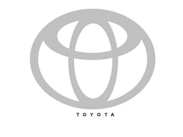 Toyota Canada to announce production changes for Ontario plant
