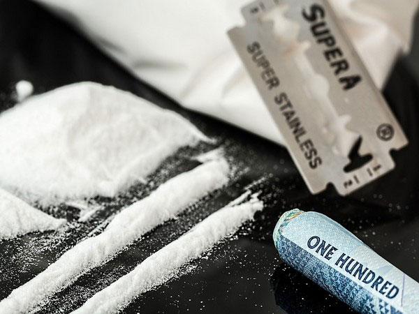Dubai Customs authorities thwart drug-smuggling attempt worth Dh25 million