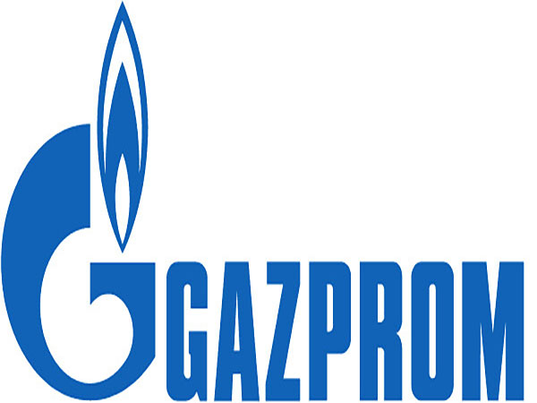 Ukrainian energy ministry rejects Gazprom's new proposals
