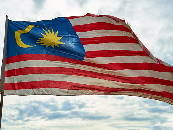 Malaysia reports 48 new COVID-19 cases with new cluster at immigration detention facility