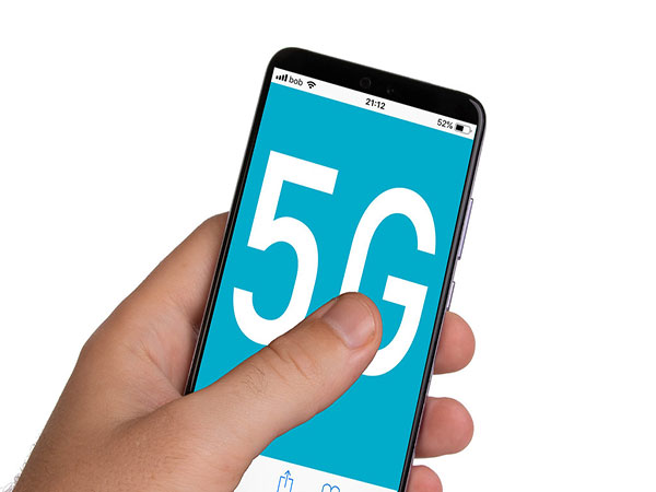 Monthly increase in 5G subscribers reaches record high in May: data