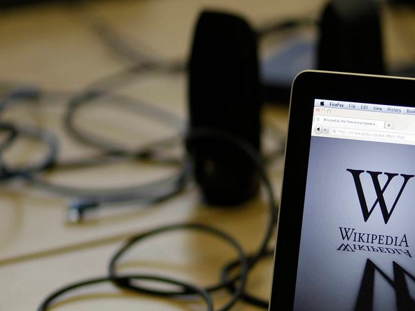 What's with Wikipedia? Kremlin skeptical on site's credibility, says alternative needed