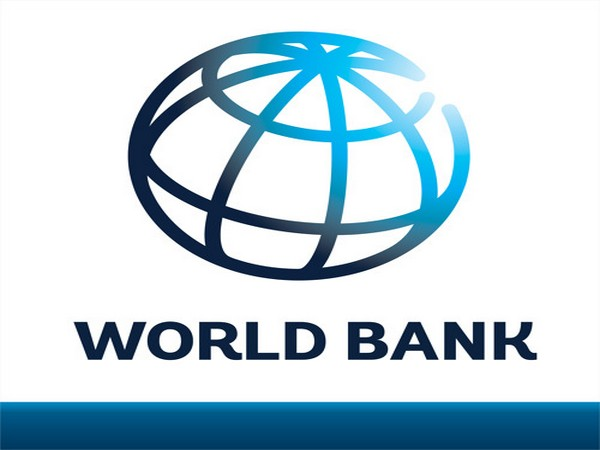 WB projects economy to grow at 7.1pc in current fiscal year