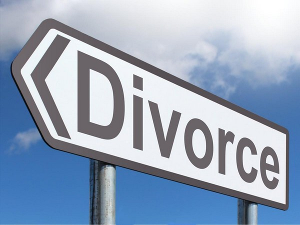Married in India, seeking divorce in UAE? Follow these steps