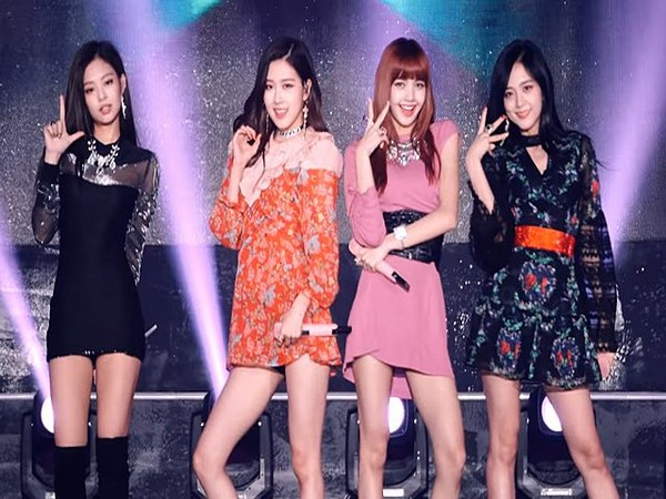 From hanbok to hangeul, BLACKPINK oozes Korean heritage in comeback