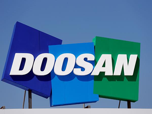 Doosan Heavy, power generators to join forces for gas turbine biz