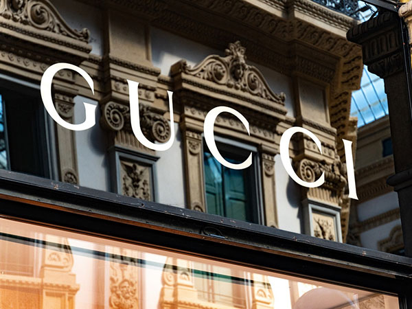Renee E. Tirado joins Gucci to lead global DE&I efforts