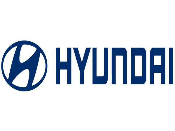 Hyundai Motor, union in talks to produce more Grandeurs
