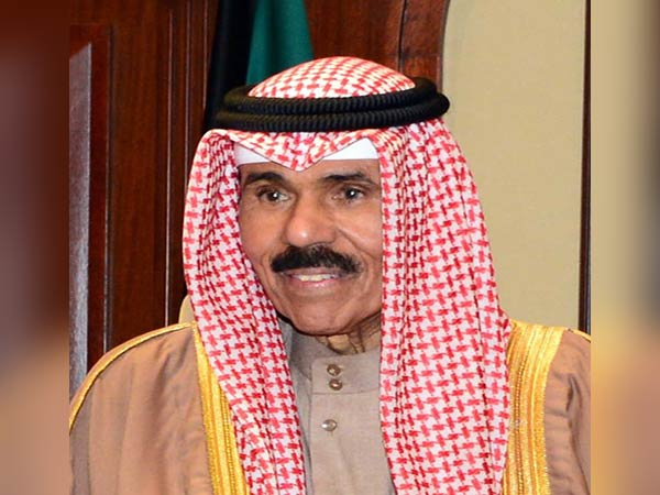 Emir: Kuwait has fair judiciary, follows constitution and law