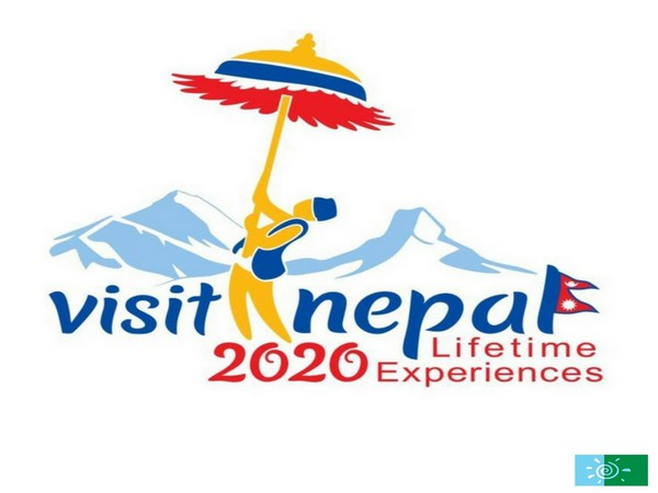 20pc discount on homestay next year