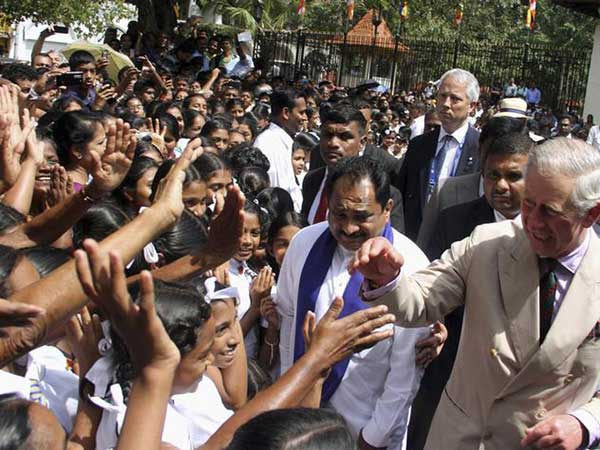 Internet access to e-Thaksalawa free for students without data charges