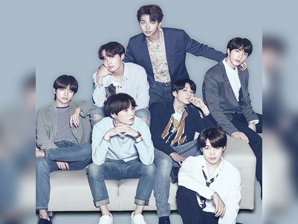 BTS agency Big Hit applies for preliminary review for listing