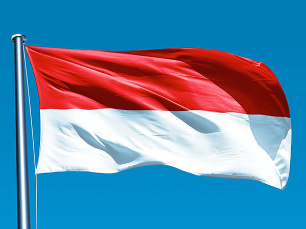 Indonesia agrees to exempt S. Korean businesspeople from entry restrictions