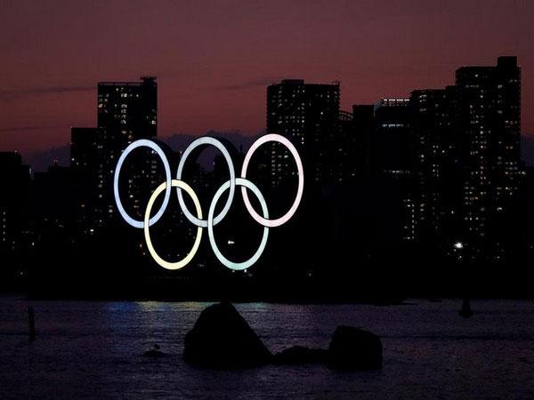 Australian athletes told to expect postponement of Tokyo Olympics