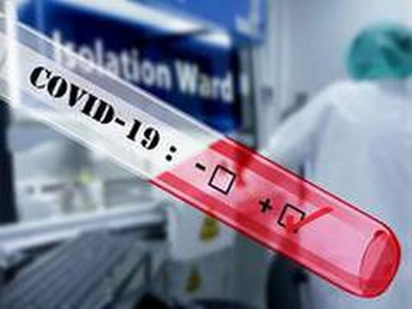 Philippine president expresses confidence in China's COVID-19 vaccine