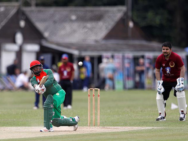 Zakhil To Lead Team in Cricket World Cup Under 19