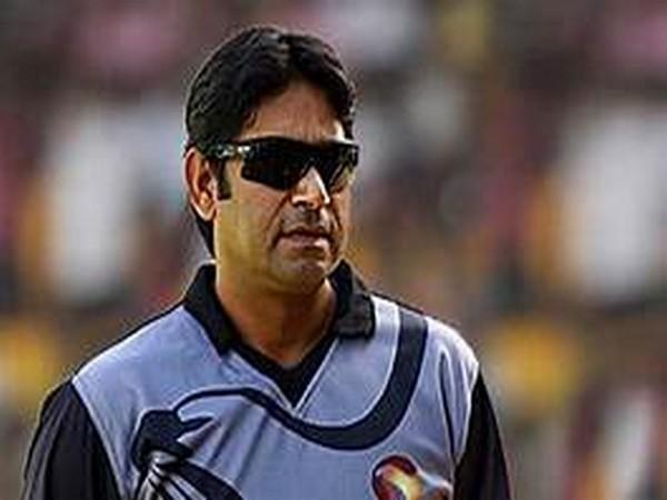 Inexperienced Pakistan may face whitewash in England Tests: Aaqib