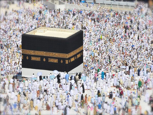 Bangladesh govt hikes air ticket prices for Hajj pilgrims by BDT 12,000