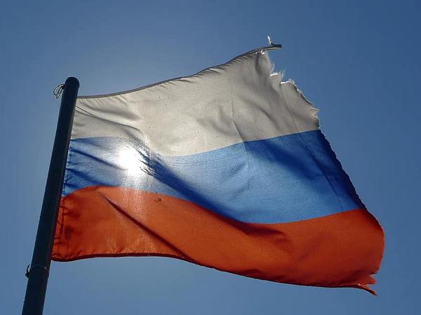 Russia's COVID-19 cases surpass 840,000