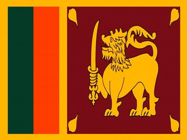 Sri Lanka re-opens schools amid COVID-19 caution