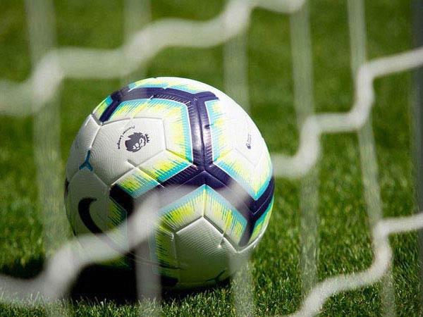 Argentine FA announces football restart