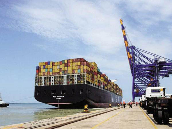 Rigid Tire plant to commence operations in mid-January boosting Sri Lankan exports