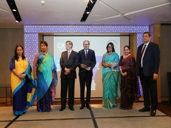 CA Sri Lanka to break gender barriers in boardrooms with 'Board Ready Female Members Directory'