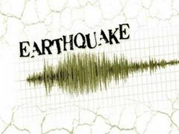 6.1-magnitude earthquake rocks northern Chile