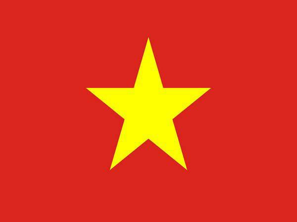 Vietnam's top legislature to open 10th session to review socio-economic plans