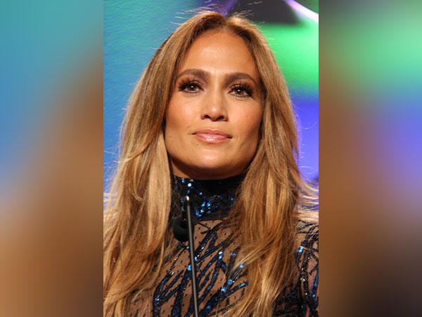 Jennifer Lopez movie 'Hustlers' may take in $32M on opening weekend: reports