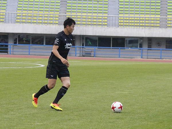 97K_League_Aug4.jpg