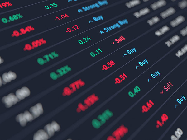 Tokyo stocks close sharply lower as global COVID-19 cases top 10 mln