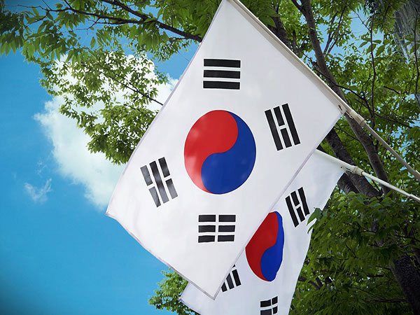 South Korea's favorability among Americans reaches all-time high: survey
