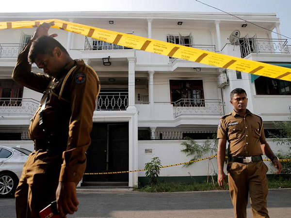 Police arrest 338 for violating coronavirus curfew