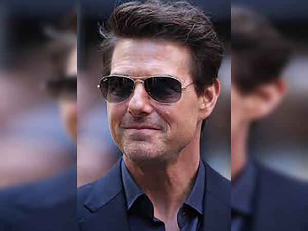 Mission Possible: How Tom Cruise's plan to film in space fits NASA's trajectory