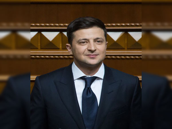 Resolution of issue in Donbass impossible without ensuring security first - Zelensky