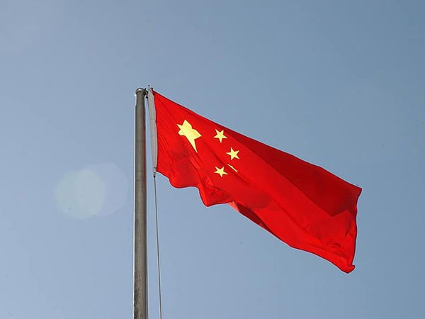China's loan prime rates remain unchanged