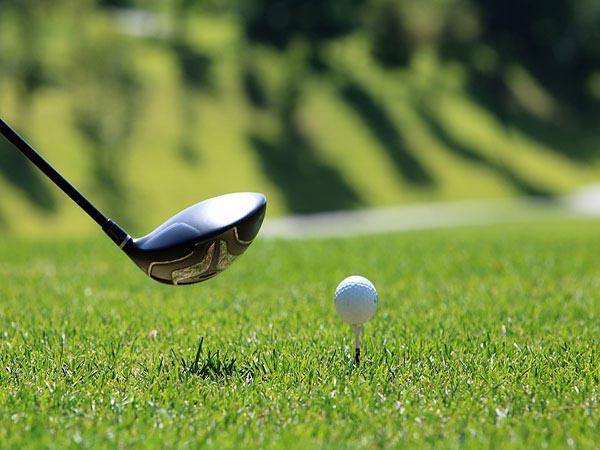 Chinese golfer Feng Shanshan eyes gold in Tokyo Olympics