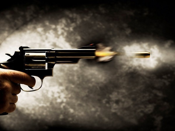 Local official gunned down in W. Afghan province