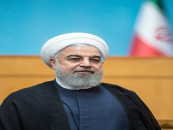 Preparations underway for Rouhani visit to Japan