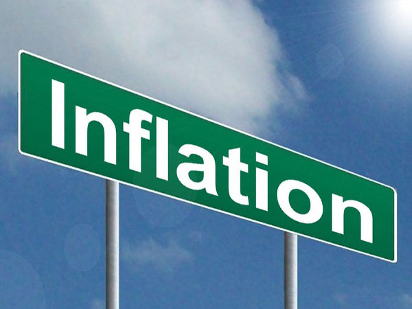 Eurozone inflation remains negative in October