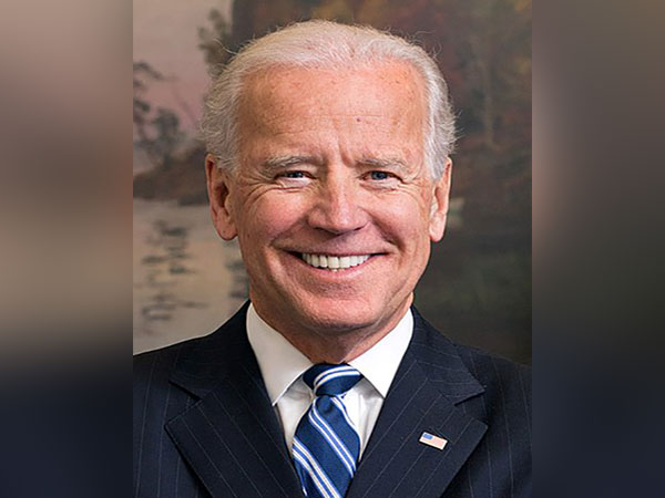 Secretary of state expected to be among the first positions Biden fills with Blinken as leading contender