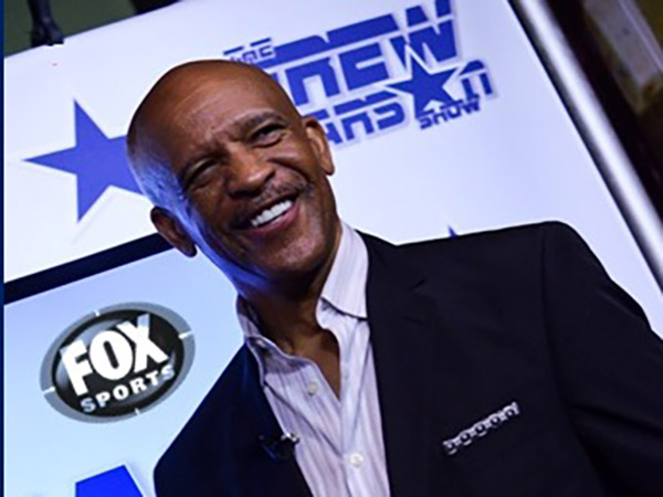 Ex-Cowboys great Drew Pearson disappointed after being passed over for Hall of Fame: 'They broke my heart'