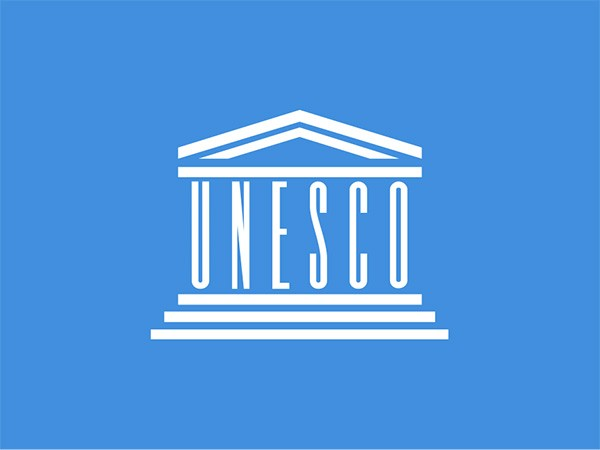 Cultural sites in China, India, Iran, Spain inscribed on UNESCO World Heritage List
