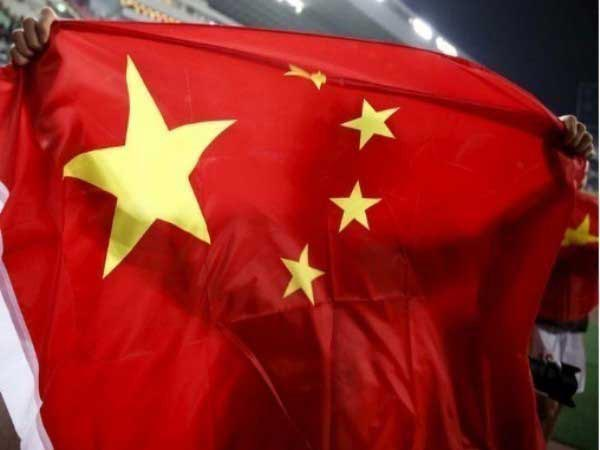 Chinese envoy calls for resumption of Israeli-Palestinian peace talks