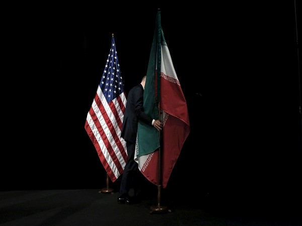 "U.S. says Vienna nuclear talks productive, voicing hope for more ""constructive attitude"" from Iran"