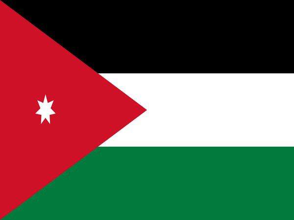 Jordan suspends reopening more sectors as COVID-19 cases increase