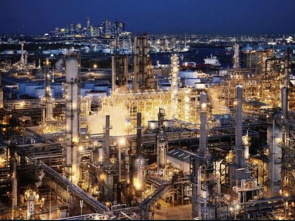 ABB Power Grids wins Rs 165 crore order from IndianOil Corporation